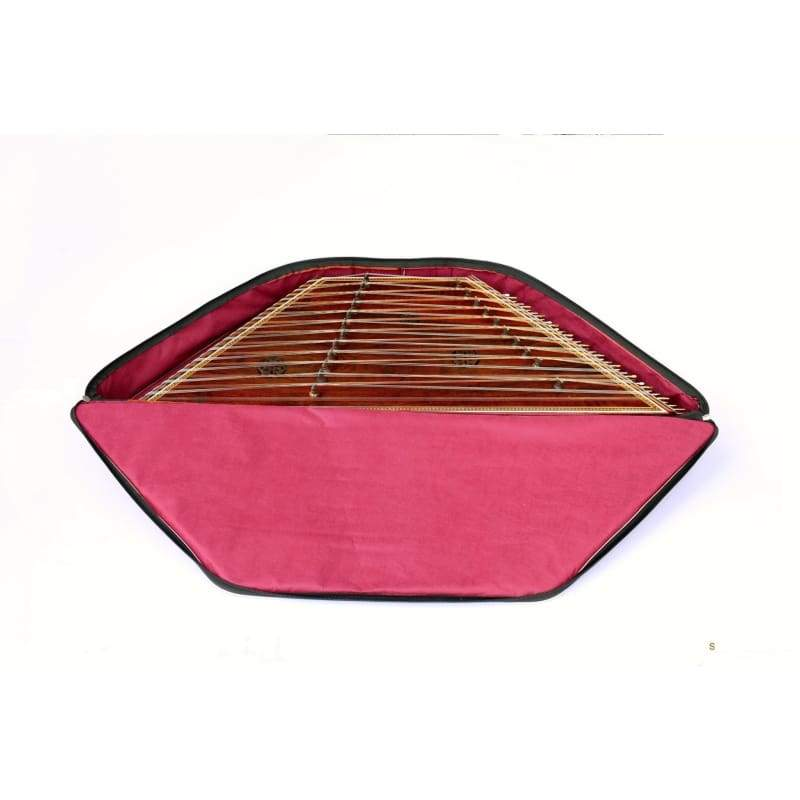 Gigbag Case For 12 Bridges Santoor BCS-406 - Santoor