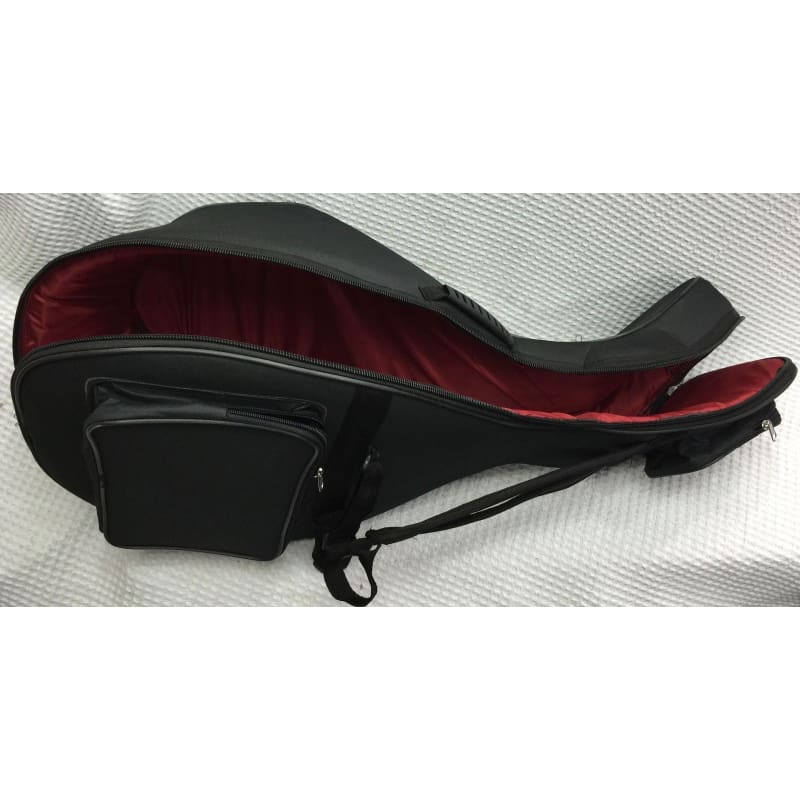 Gigbag Case For Arabic Oud buy