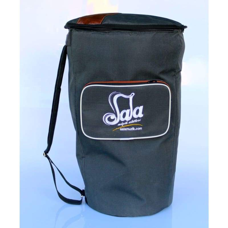 Gigbag Case For Bass Darbuka for sale