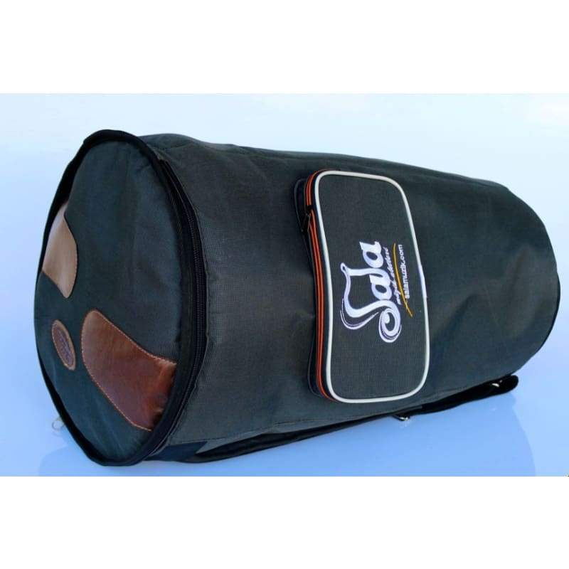 Gigbag Case For Bass Darbuka BBD-105 - Darbukas