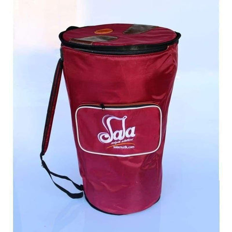 products / gigbag-case-for-bass-darbuka-bbd-107-doumbek-drum-gig-bag-darbukas-sala-muzik-maroon-washing-468.jpg