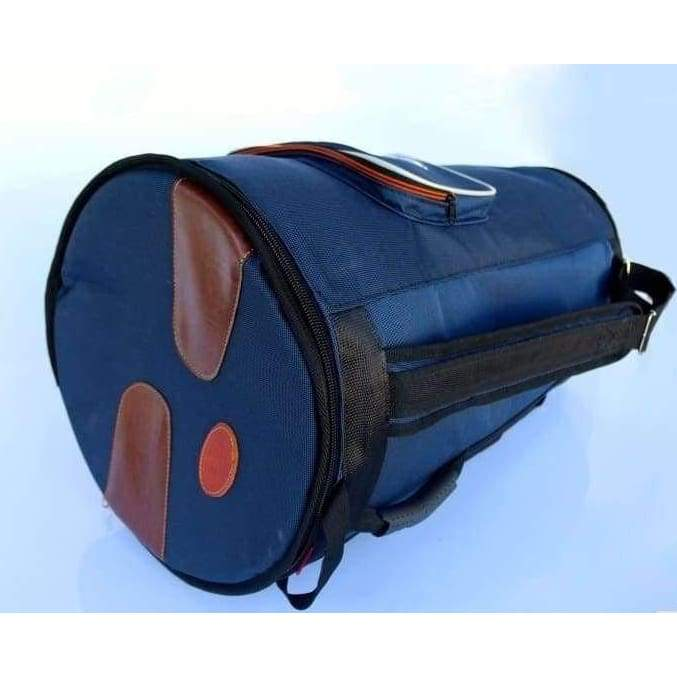 For Bass Darbuka blue case buy