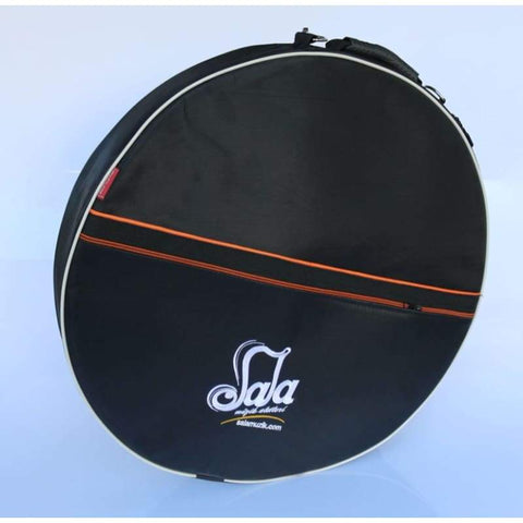 products / gigbag-case-for-daf-bge-201-daff-def-deff-sala-muzik-drum-drumhead-bass_210.jpg