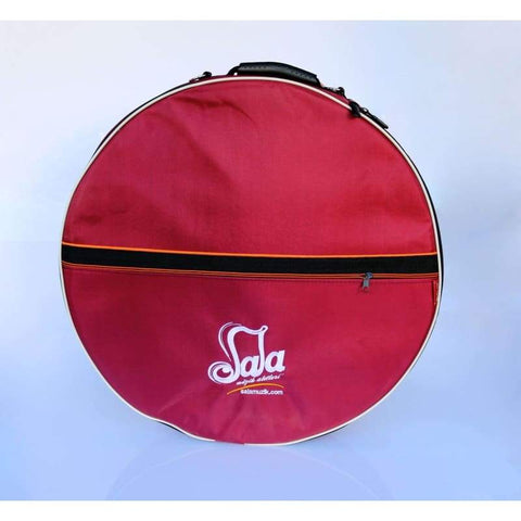 productos / gigbag-case-for-daf-bge-203-daff-def-deff-sala-muzik-red-266.jpg