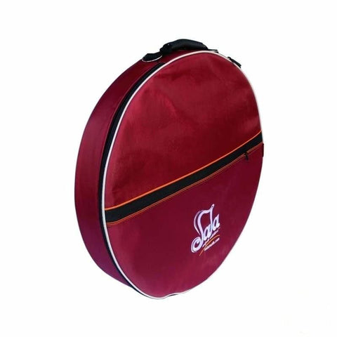 محصولات / gigbag-Case-for-daf-bge-203-daff-def-def-de-muz-muzik-red-maroon-drum_165.jpg