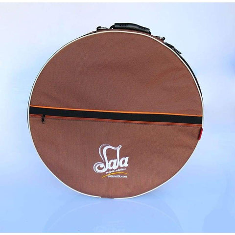 المنتجات / gigbag-case-for-daf-bge-206-bendir-daff-def-deff-other-percussion-sala-muzik-262.jpg