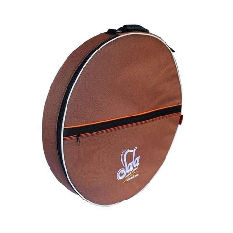 محصولات / gigbag-Case-for-daf-bge-206-bendir-daff-def-deff-other-percussion-sala-muzik-brown-tan-oval_370.jpg
