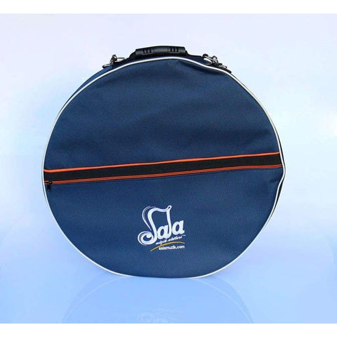 productos / gigbag-case-for-daf-bge-209-bendir-daff-def-deff-sala-muzik-drum-musical-instrument-441.jpg