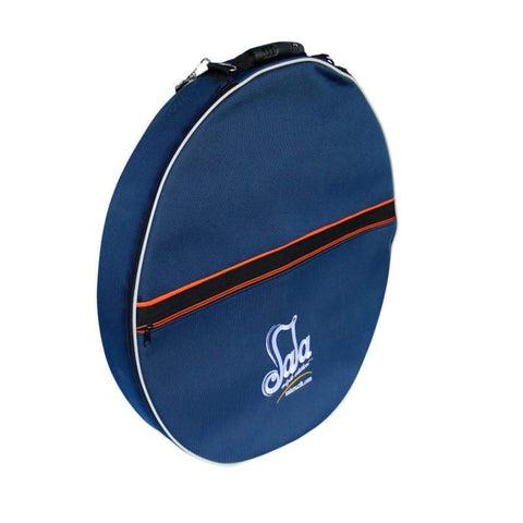 products / gigbag-case-for-daf-bge-209-bendir-daff-def-deff-sala-muzik-oval-934.jpg