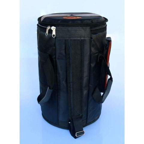 מוצרים / gigbag-case-for-darbuka-bgd-101-drum-tombak-darbukas-sala-muzik-bag-baggage-bags_694.jpg