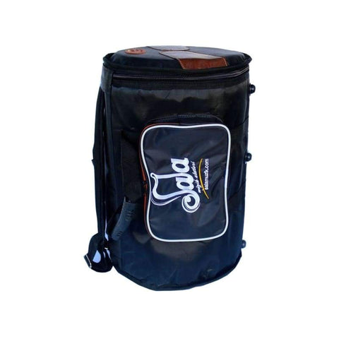 מוצרים / gigbag-case-for-darbuka-bgd-101-drum-tombak-darbukas-sala-muzik-bag-baggage-bags_909.jpg