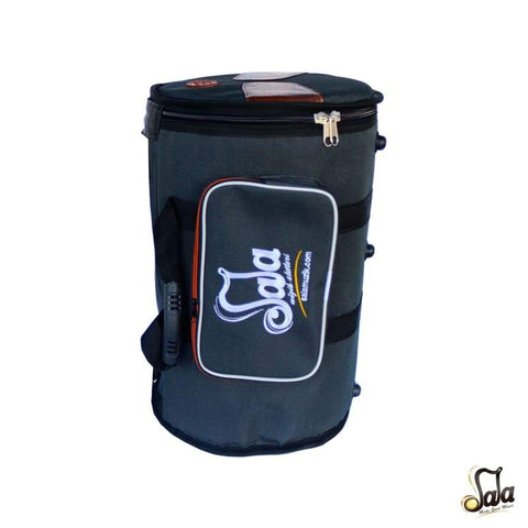 מוצרים / gigbag-case-for-darbuka-bgd-105-drum-tombak-darbukas-sala-muzik-bag-personal-protection-358.jpg