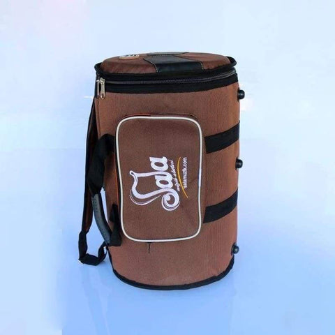 products / gigbag-case-for-darbuka-bgd-106-drum-tombak-darbukas-sala-muzik-brown-bag-453.jpg