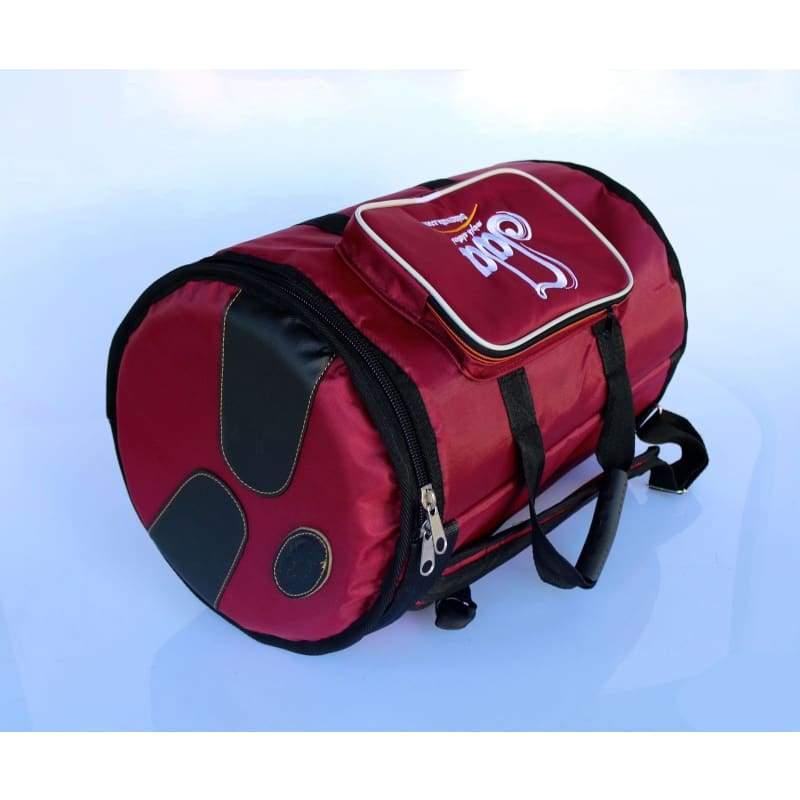 Gigbag red Case For Darbuka drum buy