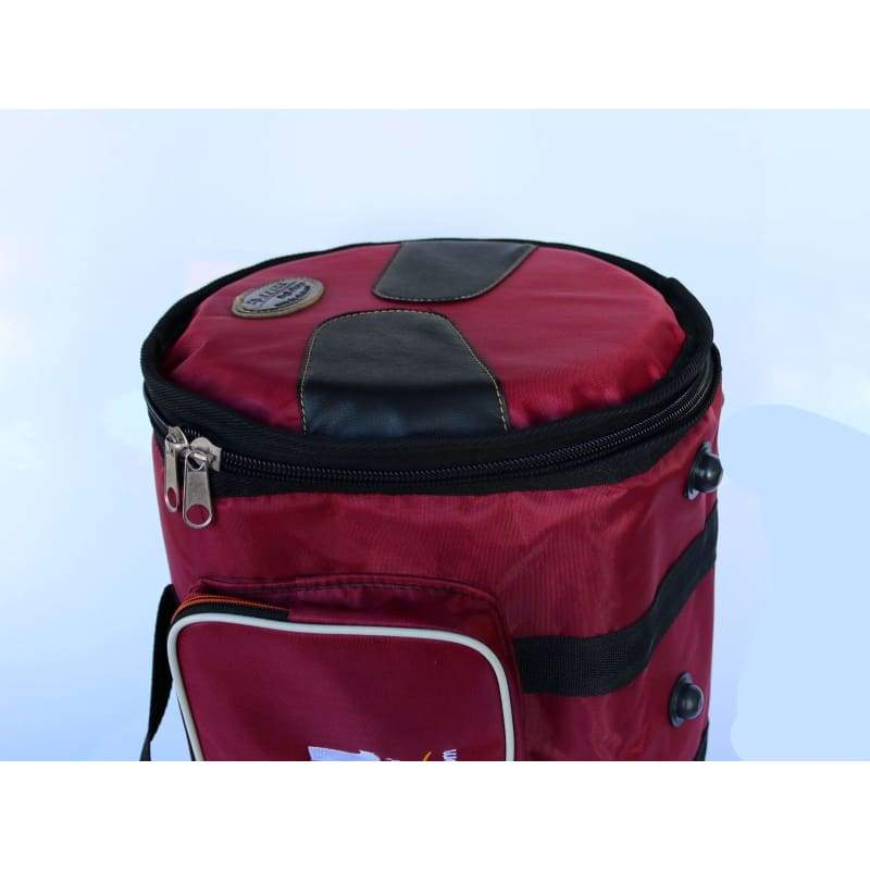 Gigbag Case tombak