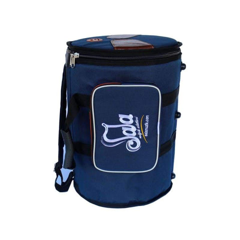 מוצרים / gigbag-case-for-darbuka-bgd-109-drum-tombak-darbukas-sala-muzik-bag-repinique-baggage-312.jpg