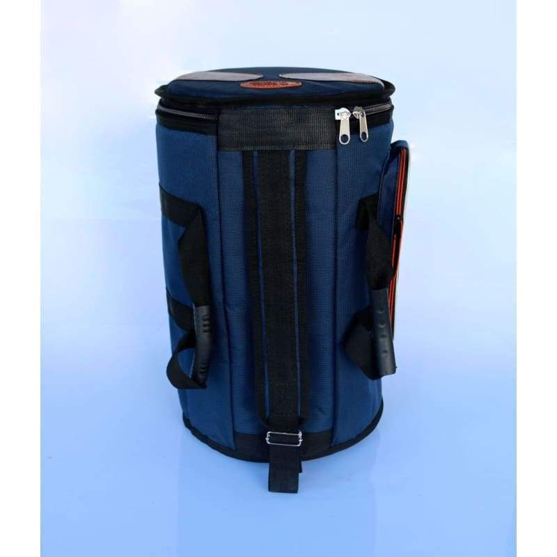 Gigbag blue Case For Darbuka drum for sale
