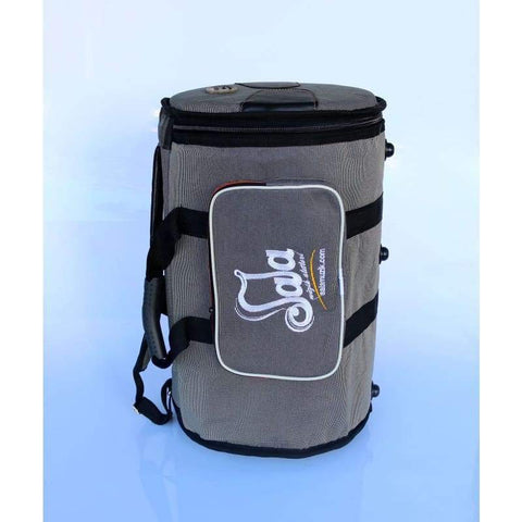 מוצרים / gigbag-case-for-darbuka-bgd-110-drum-gig-bag-darbukas-sala-muzik-baggage-bags-452.jpg