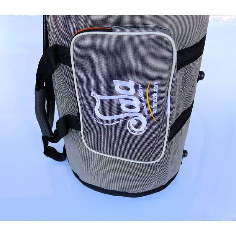 Gigbag gray Case For darbuka drum for sale