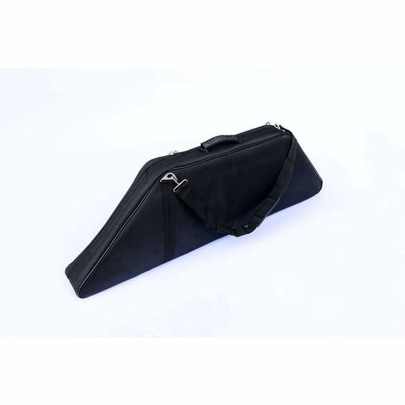 Gigbag Case For Santoor comprar