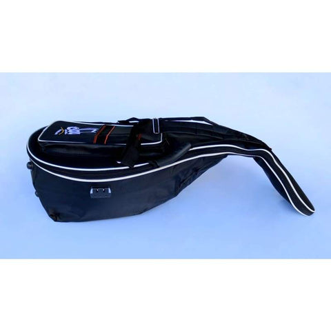 products / gigbag-for-oud-bgo-201-case-gig-bag-louta-ords-sala-muzik-personal-protection_370.jpg