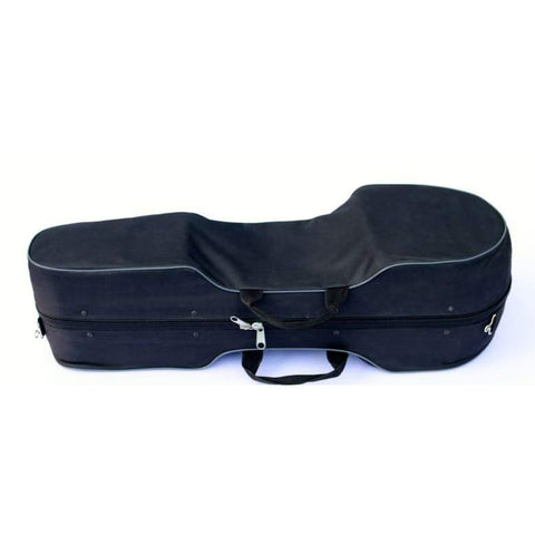 products / hard-case-for-kamanche-shk-202-kamancha-kamanchah-kamanheh-bags-cases-dest-sala-muzik-musical-instrument-accessory_947.jpg