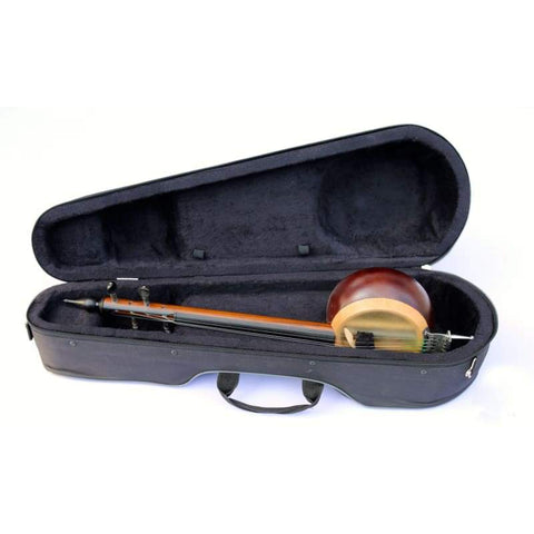 products/hard-case-for-kamanche-shk-202-kamancha-kamanchah-kamanheh-bags-cases-dest-sala-muzik-violin-musical-instrument_497.jpg