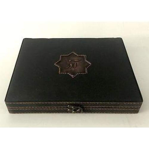 products / hard-case-for-santoor-mezrab-Hackbrett-santur-azar-sala-muzik-box-leather-wallet_392.jpg