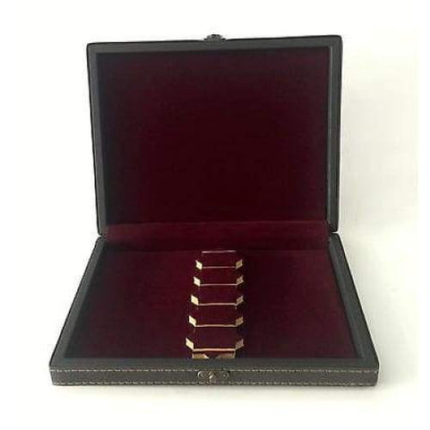 products / hard-case-for-santoor-mezrab-Hackbrett-santur-azar-sala-muzik-leather-maroon-wallet_921.jpg