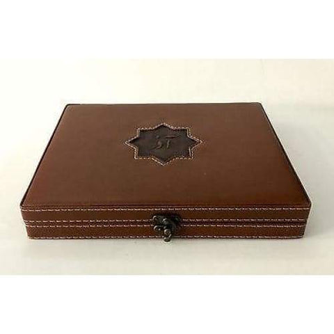 products / hard-case-for-santur-mezrab-Hackbrett-santoor-azar-sala-muzik-box-brown-leather_777.jpg