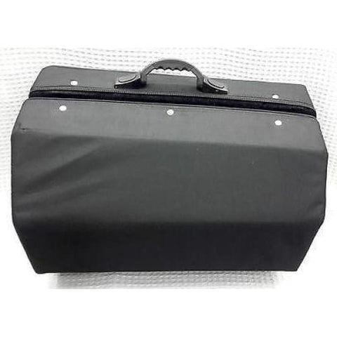 products/hard-case-for-tombak-polystyrene-tonbak-zarb-dest-sala-muzik-bag-briefcase-handbag_699.jpg