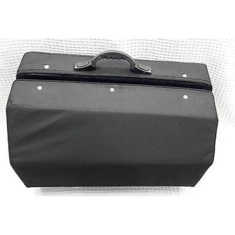 products/hard-case-for-tombak-polystyrene-tonbak-zarb-dest-sala-muzik-bag-handbag-fashion_231.jpg