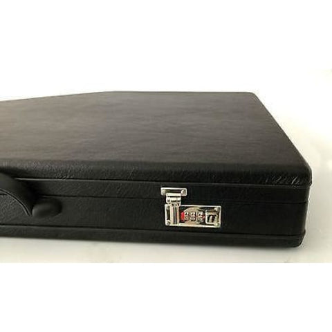 products / hard-case-for-turkish-kanun-qanun-dest-sala-muzik-box-briefcase-suitcase_952.jpg