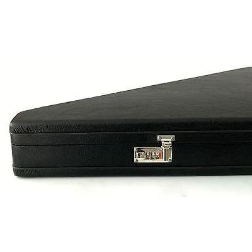 Hard Case For Turkish Kanun - Kanun