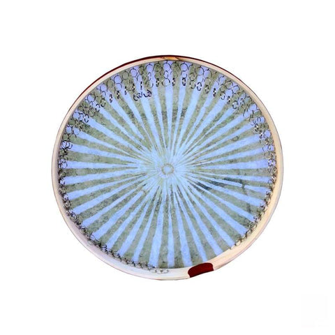 products / high-quality-daf-by-afshari-ad-105-bendir-def-drum-erbane-frame-sala-muzik-platter-tableware-plate-977.jpg