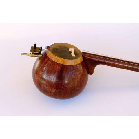 products / high-kamanche-by-joodaki-mhk-303-kamancha-kamanchah-kamancheh-persian-sala-muzik-musical-instrument-string_639.jpg