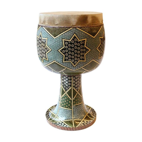 products / high-quality-khatam-tombak-skz-402-drum-iran-iranian-persian-shirani-sala-muzik-tonbak-drinkware-592.jpg