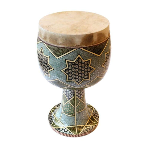 products / high-quality-khatam-tombak-skz-402-drum-iran-iranian-persian-shirani-sala-muzik-tonbak-goblet-521.jpg