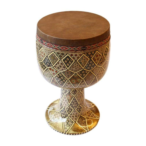 products / high-quality-khatam-tombak-skz-403-drum-iran-iranian-persian-shirani-sala-muzik-tonbak-goblet-131.jpg