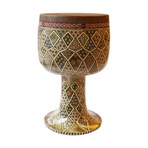 products / high-quality-khatam-tombak-skz-403-drum-iran-iranian-persian-shirani-sala-muzik-tonbak-goblet-419.jpg