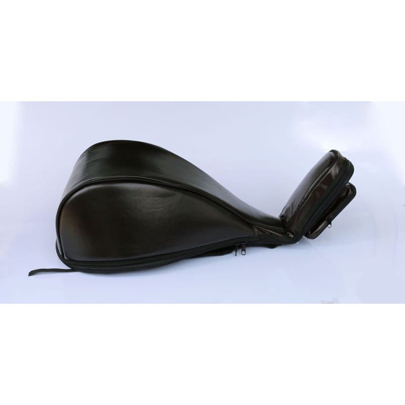 High-Quality Padded Gig Bag For Oud AGL-301 - Ouds