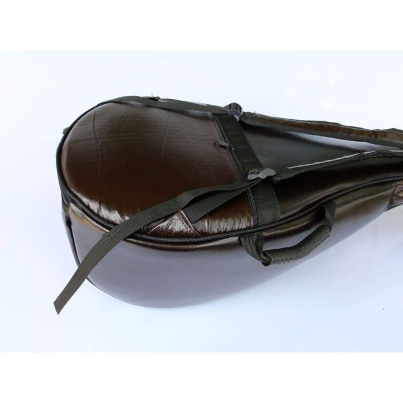 High-Quality Padded Gig Bag For Oud AGL-301 - Sala Muzik