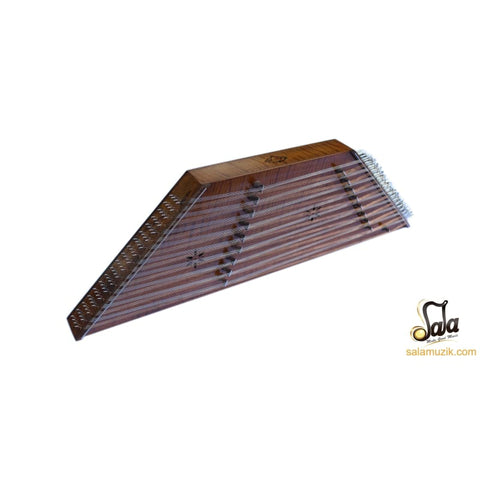 products / high-quality-santoor-by-rezae-rs-203-dulcimer-iran-persian-santur-sala-muzik-gusli-musical-467.jpg