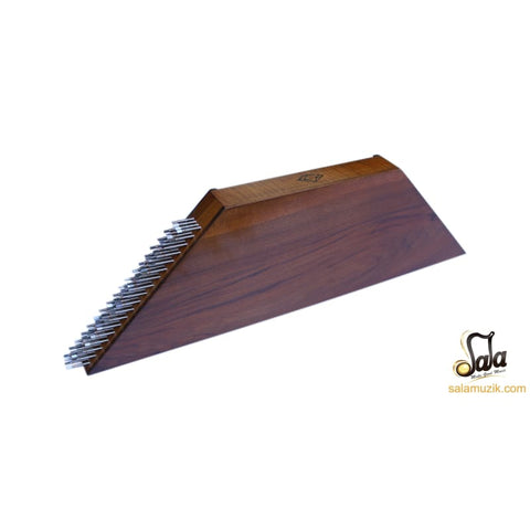 מוצרים / באיכות גבוהה-santoor-by-rezae-rs-203-dulcimer-iran-persian-santur-sala-muzik-wood-brown-hardwood-893.jpg