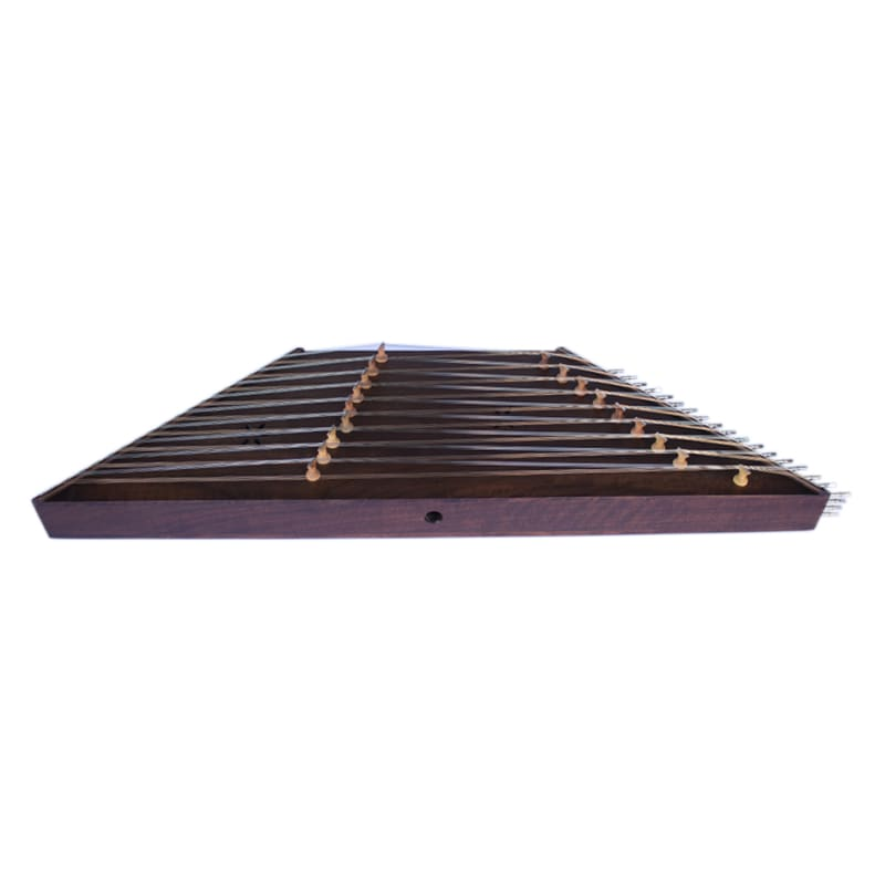High Quality Santoor MAS-309 - Santoor