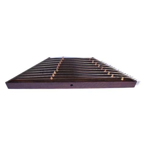 products/high-quality-santoor-mas-309-dulcimer-iran-persian-santur-hamid-mousavi-sala-muzik-musical-instrument-351.jpg