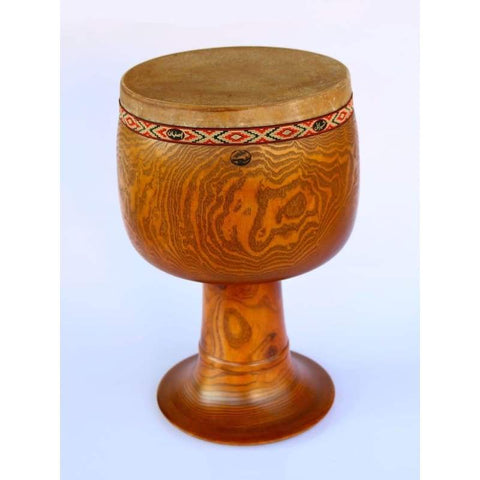 products / high-quality-shirani-tombak-shz-303-drum-tonbak-zarb-sala-muzik-goblet-642.jpg