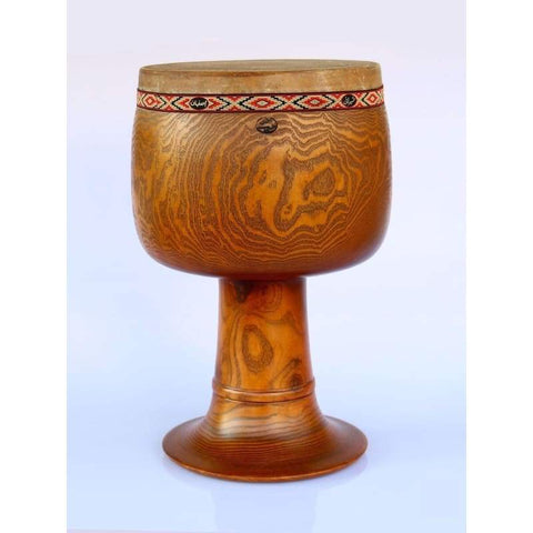 products / high-quality-shirani-tombak-shz-303-drum-tonbak-zarb-sala-muzik-musical-607.jpg