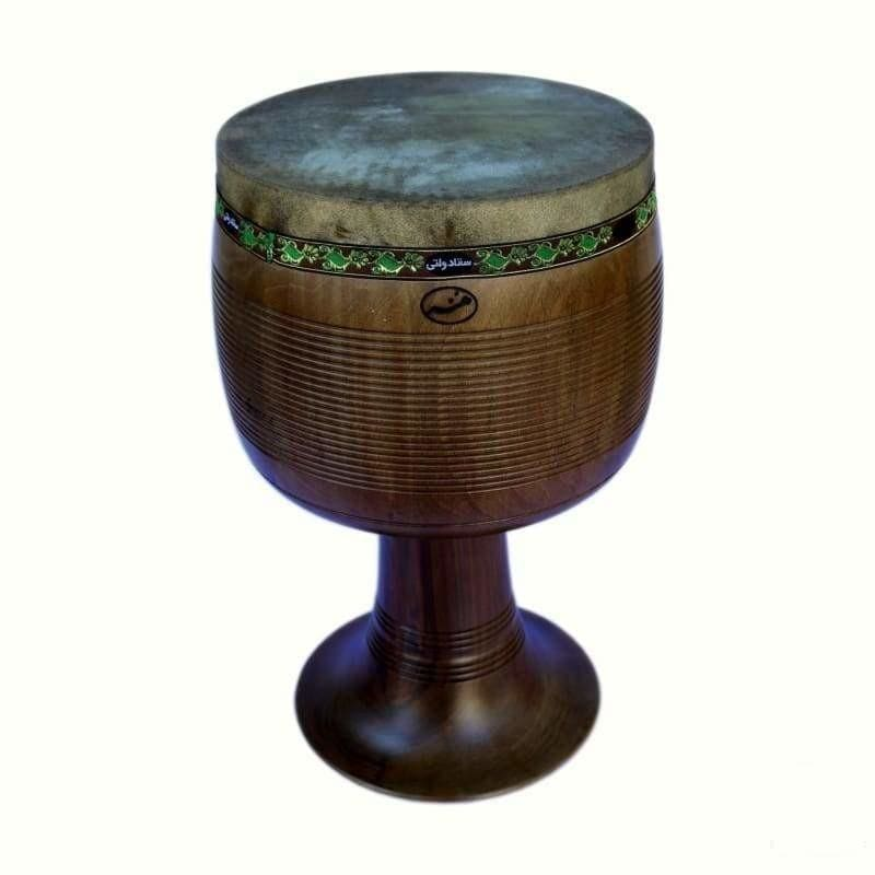 High Quality Tombak HOZ-304 - Tombak