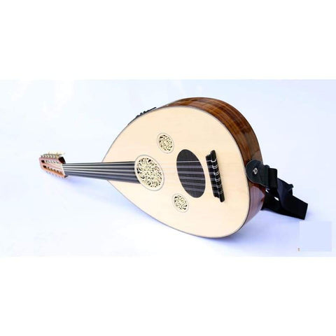 productos / left-hand-turkish-electric-oud-oude-4l-louta-ud-sala-muzik-string-instrument-musical_390.jpg